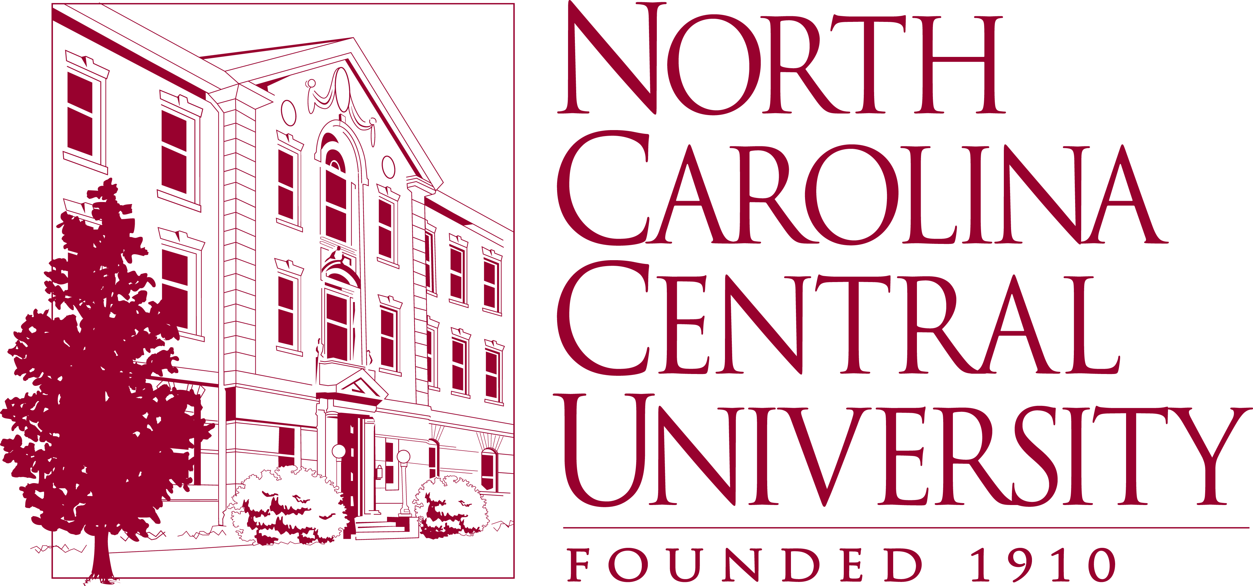 North Carolina Central University  Nccu Online. Cox School Of Business Ranking. Business Credit Card With Rewards. Credit Card Billing Software Desai Law Firm. Art College Los Angeles Best Fraud Protection. Dish Cable Phone Number Mortgage Loans Florida. Potassium Supplements Benefits. University California Davis 4 Door Lockers. Mortgage Companies Sacramento